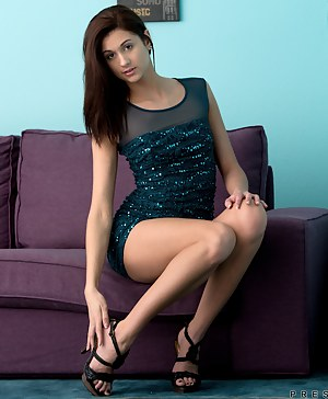 Free Teen Dress Porn Pictures